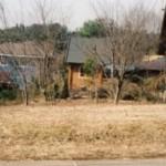 土地情報・さくら市フィオーレ喜連川3丁目(12248)