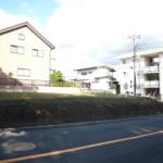 土地情報・真岡市並木町3丁目(13376)