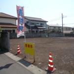 土地情報・宇都宮市細谷町(14151-B)