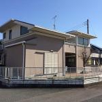 中古住宅情報・宇都宮市鶴田町(No.25226)
