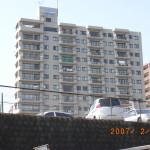 中古マンション情報・USKディアパレス松が峰・宇都宮市松が峰2丁目(43314)