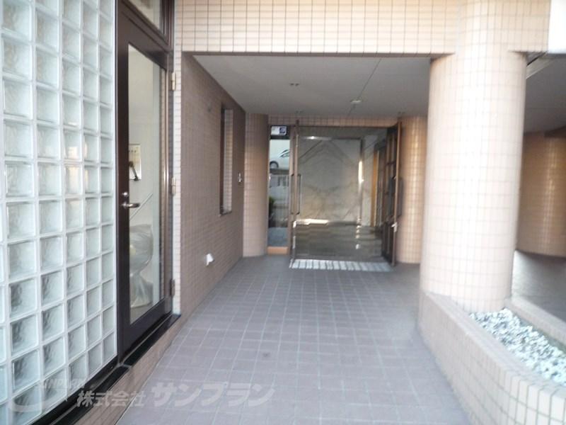 中古マンション宇都宮市不動前(朝日プラザシェモア)