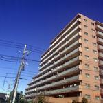 賃貸情報(60092)・分譲 賃貸マンション・コートアベニュー泉が丘 606