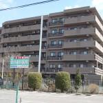 中古マンション情報・ナイスマークステージ平松本町・宇都宮市平松本町(43334)