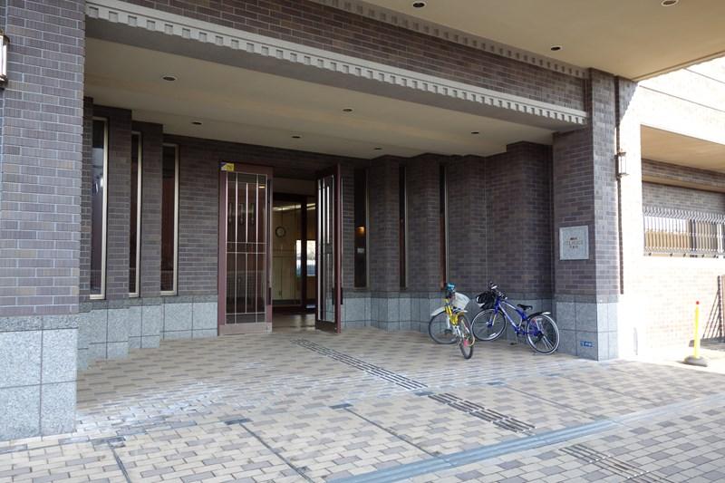 宇都宮中古マンション(ナイスフィルプレイス)