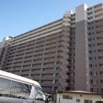 中古マンション情報・ポレスターセントラルシティ桜・宇都宮市桜2丁目(46908)