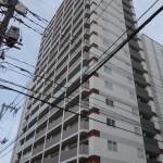 中古マンション情報・ザ・レジデンス宇都宮3丁目(43127)