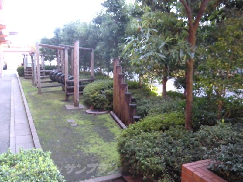宇都宮市の中古マンション情報