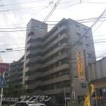 中古マンション情報・サーパス桜・宇都宮市桜5丁目(43359)