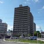 中古マンション情報・サーパス御本丸公園・宇都宮市旭1丁目(45653)