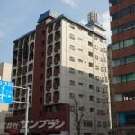 中古マンション情報・宇都宮市東宿郷3丁目(43148)