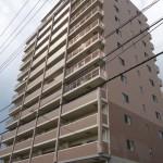 中古マンション情報・サンクレイドル桜ウインフォート・宇都宮市桜3丁目(45799)