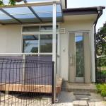 賃貸情報(60099)・宇都宮市平松本町・貸タウンハウス