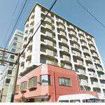 中古マンション情報・コーポルベーレⅡ・宇都宮市東宿郷5丁目(46863)