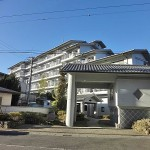 中古マンション情報・シーズ益子・芳賀郡益子町(45585)