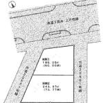 土地情報(16116)・宇都宮市下岡本町