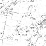 土地情報・宇都宮市下平出町(16123)