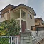 中古住宅情報(No.25635)・宇都宮市長岡町