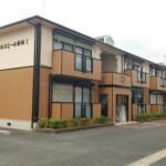 事業用・投資用物件情報(50617)・宇都宮市御幸本町・売アパート