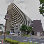 中古マンション情報・ポレスターセントラルシティ桜・宇都宮市桜2丁目(45648)