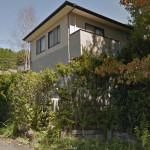 中古住宅情報・さくら市フィオーレ喜連川3丁目(25702)