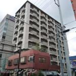中古マンション情報・コーポルベーレ2・宇都宮市東宿郷5丁目(43133)