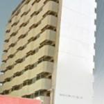 事業用・投資用物件情報・宇都宮市東宿郷4丁目・売一棟マンション(50621)