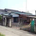 土地情報・鹿沼市貝島町(16250)