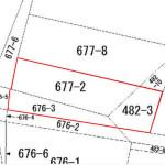 土地情報(16275)・鹿沼市楡木町