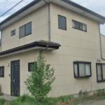 中古住宅情報・鹿沼市西沢町(25755)