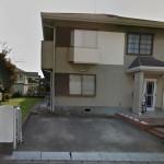 中古住宅情報(25773)・高根沢町宝石台3丁目