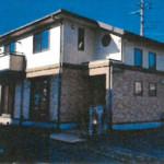 中古住宅情報・下都賀郡壬生町(25754)