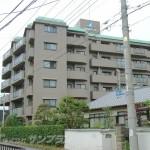 中古マンション情報・サーパス住吉・宇都宮市住吉町(43408)
