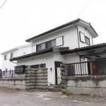 中古住宅情報・宇都宮市野沢町(25906)