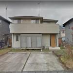 中古住宅情報・宇都宮市新里町(25931)