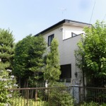 中古住宅情報・宇都宮市緑1丁目(25935)