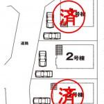 新築一戸建情報・宇都宮市上戸祭町(30985)