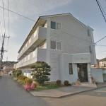 事業用・投資用物件情報・宇都宮市平出町・売りアパート(50646)