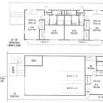 事業用・投資用物件情報・宇都宮市双葉三丁目・売りアパート(50649)