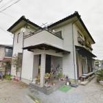 中古住宅情報・宇都宮市平松本町(25936)