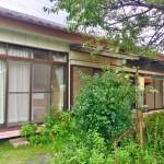 中古住宅情報・芳賀郡芳賀町稲毛田(25952)