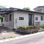 中古住宅情報・日光市板橋(25953)