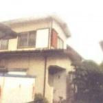 中古住宅情報・宇都宮市上横田町(25963)