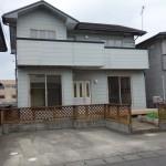 中古住宅情報・宇都宮市兵庫塚3丁目(25955)