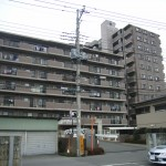 中古マンション情報・ナイスアーバン中央公園・宇都宮市睦町(46959)