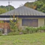 中古住宅情報・さくら市桜ケ丘1丁目(25965)