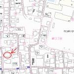 土地情報・宇都宮市峰3丁目(16482)