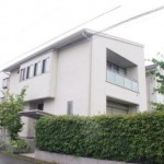 中古住宅情報・宇都宮市平松本町(25971)