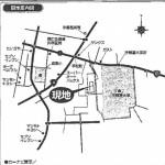 新築一戸建情報・宇都宮市平松町(31004)