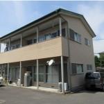 事業用・投資用物件情報・宇都宮市岩曽町・売りアパート(50657)